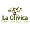 La Olívica Reformas Y Decoración