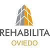 Rehabilita Oviedo
