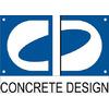 Arquitecto/ Concrete Design