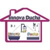 Logo Innova ducha