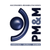 Pm&m Rehabilitaciones
