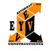 Construcciones y Reformas EYV
