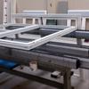 Suministrar Maquinaría Fabricación Carpintería