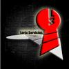 Lorja Servicios 24h