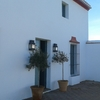 Desescombrar Y Construir Antigua Casa en La Cerdanya Francesa