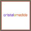 Cristal A Medida