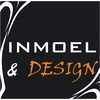 Inmoel & Design