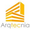 Arqtecnia Construccion Y Rehabilitación