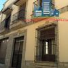 Limpieza y hidrofugado de fachada (mortero monocapa)