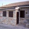 Cambiar tejado de casa individual