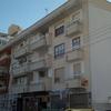 Cubrir toda la fachada de monocapa