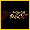 Fachadas Recc