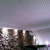 Hacer Proyecto de Iluminación, Decoración y Falso Techo