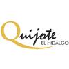 Quijote El Hidalgo Sl