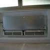 Aire acondicionado/calefacción tipo fan coil que no calienta bien