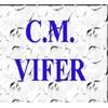 Carpintería Metálica Vifer
