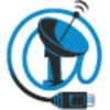 AliTeleco, Proyectos e Instalaciones de Telecomunicacion
