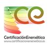 Certificación Enerxética