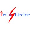 Tesla Electric
