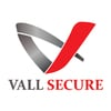 Vall Secure
