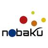 Nobaku