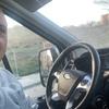 Transportes Mihai