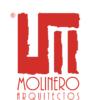 Molinero Arquitectos S.L.P.