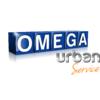 Omega Urban Araba