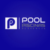 Pool Piscinas Plasencia