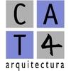 Cat4 Arquitectura