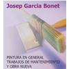 Josep Garcia Bonet
