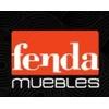 Fenda Muebles - Murcia
