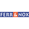 Ferr&nox