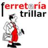 Ferreteria Trillar, S.l.