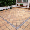 Toldo de Patio Interior 6x 3.30 m
