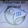 Reformas En General Sergio