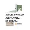 Carpinteria De Madera - Miguel Garrido