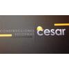 Construcciones Y Reformas Cesar