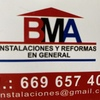 Bma Instalaciones