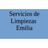 Servicios de limpieza Emilia