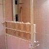 Montar casa prefabricada de 70m2