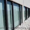 Mosquiteras Fijas Aluminio a Medida Valencia