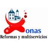 Reformas Xonas