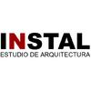 Instal - Estudio De Arquitectura