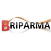 Briparma