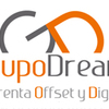 Grupo Dream