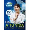 Neteges Garin S.c.p