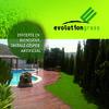 Evolution-Grass S.L.