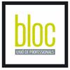 Blocprofessional,s.l.