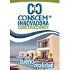 Conscem innovadora construcciones y contratas